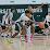 Interway Basketball Camp's profile photo
