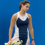 Amandine Hesse - 2016 Australian Open -DSC_2084-2.jpg