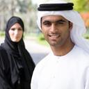 Islamitische namen voor jongens of mannen op alfabet van A tot Z