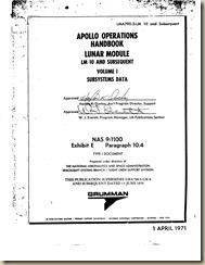 SA-512 LM 10 Handbook Vol 1_01