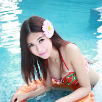 [XiuRen] 2014.07.24 No.180 绮里嘉ula [60P220M] 0058.jpg