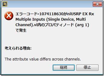 clip_image007