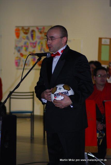 Ples ČSFA 2011, fotil Martin Mráz - DSC_0085.JPG