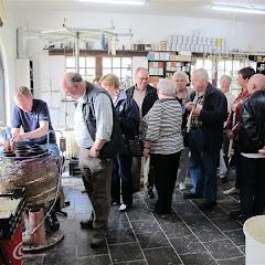 Weekend Twente 1 2012 - IMG_0171.jpg