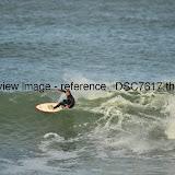 _DSC7617.thumb.jpg
