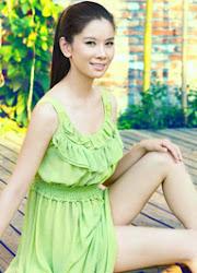 Wang Di China Actor