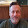 David Segleau's profile photo