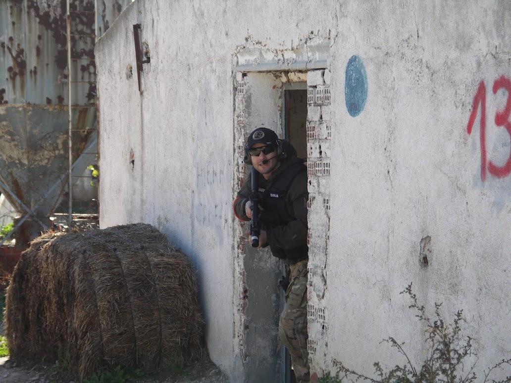 Partida 200. La Granja. 02-12-12. PICT0178