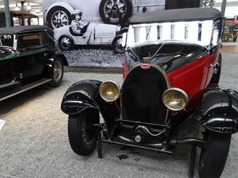 2017.08.24-147.2 Bugatti Cabriolet Type 49 1934