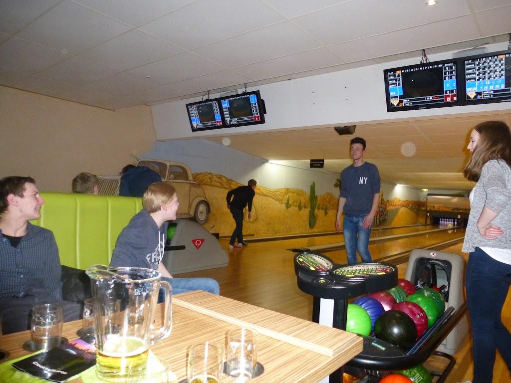 Bowling 2016 - P1050069.JPG