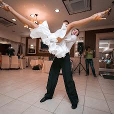 Wedding photographer Nikolay Valyaev (nikvval). Photo of 15.06.2014