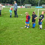 CL 05-10-13 (Kabouters) - Kaboutervoetbal%2B029.JPG