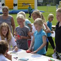 Kinderspelweek 2012_014