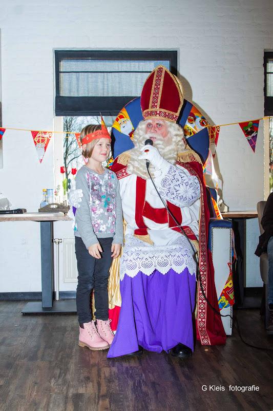 Sinterklaasfeest De Lichtmis - IMG_3311.jpg