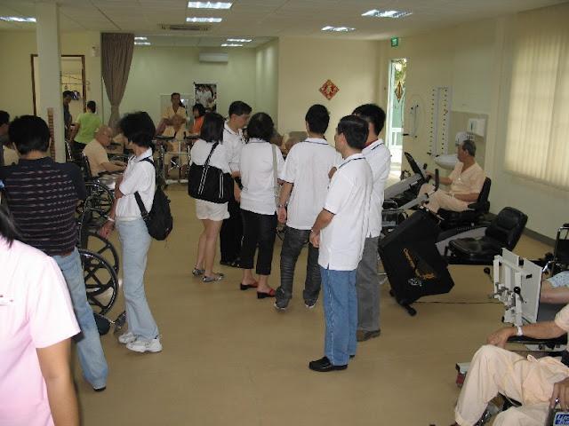 Charity - CNY 2008 Celebration in KWSH - KWS-CNY08-18.JPG