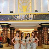 phuket-simon-cabaret 09.JPG