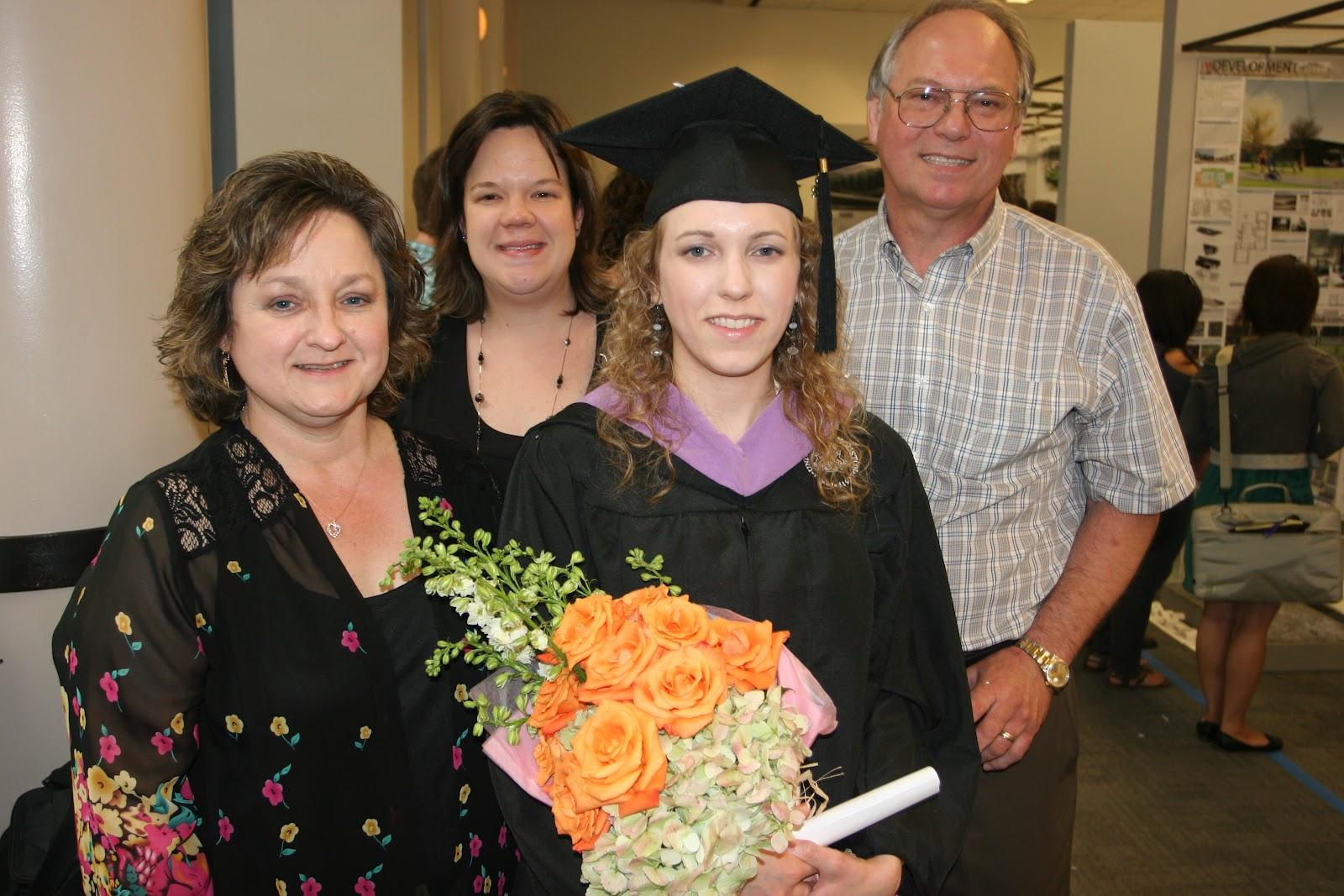 Tinas Graduation - IMG_3640.JPG