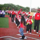 Apertura di wega nan di baseball little league - IMG_0945.JPG