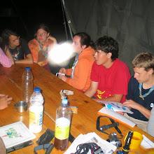 Taborjenje, Lahinja 2006 1.del - IMG_4545.JPG