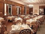 Фото 3 Egnatia Grand ex. Grand Hotel Egnatia