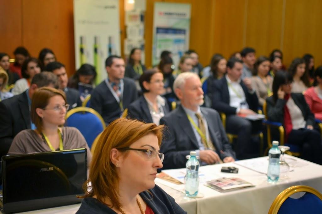 Digital Marketing Forum 094
