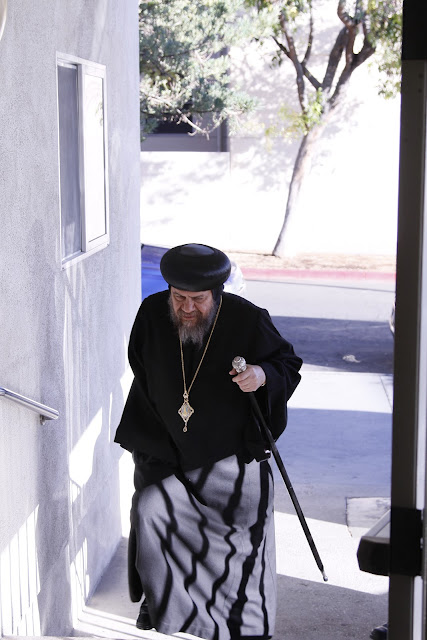 Ordination of Fr. Reweis Antoun - _MG_0635.JPG
