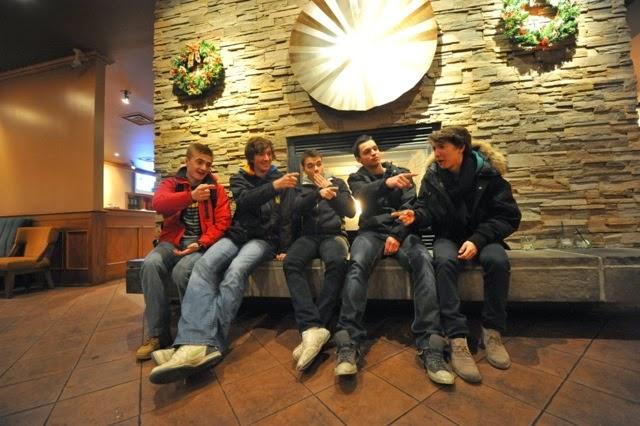 CSC#1 2011 Saskatoon, 19 Novembre 2011 - image4.jpg