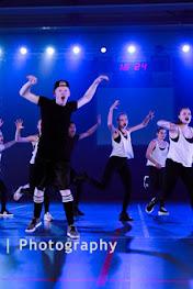 Han Balk Voorster Dansdag 2016-3913-2.jpg