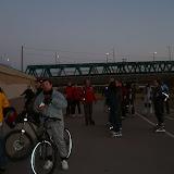 Fotos Ruta Fácil 26-01-2008 - P1020258%2B%255B1024x768%255D.jpg
