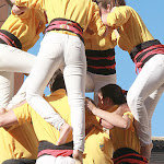 Castellers a Vic IMG_0235.JPG