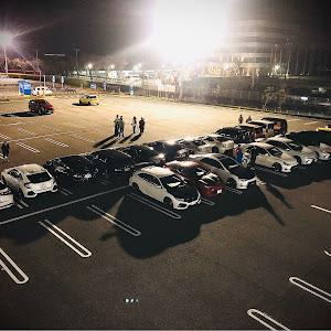 スイフトスポーツ ZC32S のカスタム事例画像 Naotoさんの2020年01月11日23:00の投稿