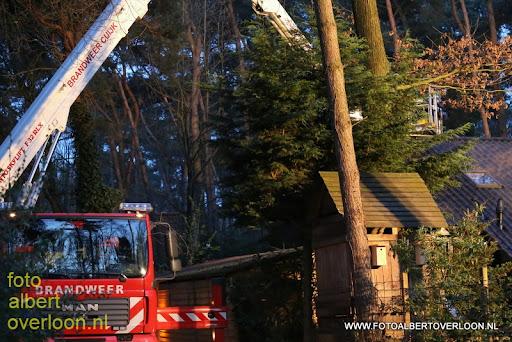 schoorsteenbrand Helderse Duinen  Overloon 29-03-2014 (14).JPG