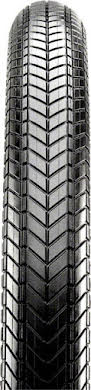 Maxxis Grifter Tire 29 x 2.50, Wire Bead, 60tpi, Single Compound alternate image 0