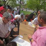 NL- Worker Memorial Day 2013 - IMG_0744.JPG