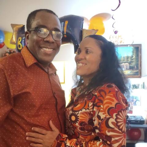 user Marie Alexandre apkdeer profile image