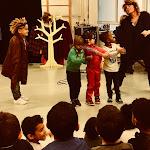 Voorstelling kinderboekenweek interactief muzikaal theater ZieZus met humor liedjes meespelen IMG_2936.jpg