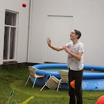 Badmintonkamp 2013 Zondag 249 (Kopie).JPG