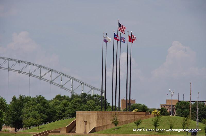 06-18-14 Memphis TN - IMGP1536.JPG
