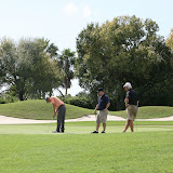 Leaders on the Green Golf Tournament - Junior%2BAchievement%2B169.jpg