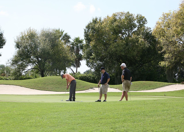 Leaders on the Green Golf Tournament - Junior%2BAchievement%2B169.jpg
