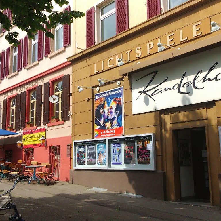 Spanisches Restaurant Freiburg