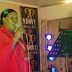 TAARAB AUDIO |Mwanahawa Ally - Tutabanana Hapa hapa | DOWNLOAD Mp3 SONG