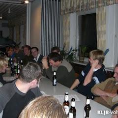 Nikolausfeier 2005 - CIMG0165-kl.JPG