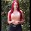 Danii Restrepo's profile photo
