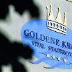 01gold_krone05_luc.jpg