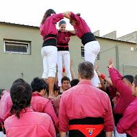 Taller Casteller a lHorta  23-06-14 - IMG_2451.jpg