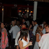 2012-05-27 Rosys Jazz Hall - Rosy%2527s%2BJazz%2BHall%2B045.JPG