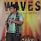 Anurag Bothra's profile photo