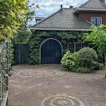20180623_Netherlands_Olia_056.jpg