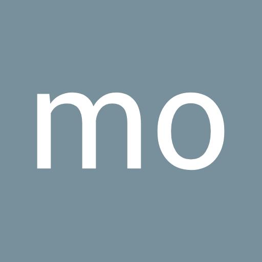 user moamer sherhan apkdeer profile image